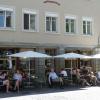 Neu bei GastroGuide: Heinrich | essen & trinken