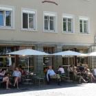 Foto zu Heinrich | essen & trinken: