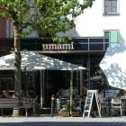 Foto zu Umami Sushi & Grill: