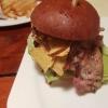 Neu bei GastroGuide: Buffalo-House
