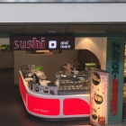 Foto zu Sushi and more:
