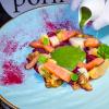 Neu bei GastroGuide: #Foodporn ... so schmeckt Sylt
