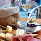 Foto zu Atlantic Weinkontor & Café: Personal after work