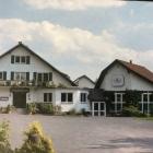Foto zu Le Canard Restaurant - Hotel Altes Forsthaus: