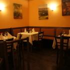 Foto zu Restaurant Deutsches Haus: