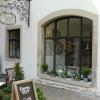 Neu bei GastroGuide: Cafe Zierat
