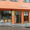 Neu bei GastroGuide: Eiscafé Castello