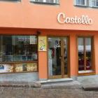 Foto zu Eiscafé Castello: