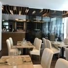 Foto zu Renaissance: Restaurantbereich