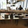 Küche, Pass
