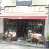 Neu bei GastroGuide: TERAS Restaurant & Grill