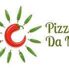 Foto zu Pizzeria Da Noi: