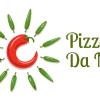 Neu bei GastroGuide: Pizzeria Da Noi