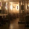 Neu bei GastroGuide: La Lanterna