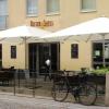 Bild von Bittersüß Café und Bar