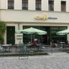 Bild von Cafe Altmann