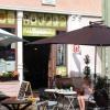 Bild von Café Am Durchbruch