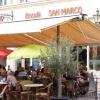 Neu bei GastroGuide: Eiscafe San Marco