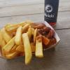 Neu bei GastroGuide: Rötzer's Foodtruck