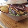 Neu bei GastroGuide: Guerilla Gröstl Foodhouse
