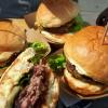 Neu bei GastroGuide: Guerilla Gröstl