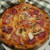 Neu bei GastroGuide: Trattoria La Strada
