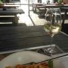 Neu bei GastroGuide: Vapiano