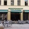 Neu bei GastroGuide: Independent