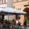 Neu bei GastroGuide: Restaurant MARKT NEUN