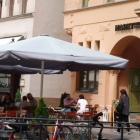 Foto zu Restaurant MARKT NEUN: