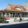 Neu bei GastroGuide: Schlosspavillon