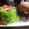 Neu bei GastroGuide: Zum Mohren