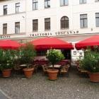 Foto zu Trattoria Toscana: