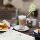 Foto zu von Bora - Restaurant und Gartencafé:
