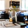 Neu bei GastroGuide: von Bora - Restaurant und Gartencafé