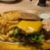Neu bei GastroGuide: Restaurant Chilli's im Ratskelle