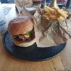 Neu bei GastroGuide: Weissglut beef & bar