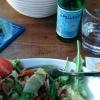 Neu bei GastroGuide: L`Osteria