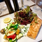 Foto zu Sam Ratke's Culinarium:
