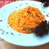 Neu bei GastroGuide: Da peppino