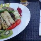 Foto zu Restaurant am Weinberg: .