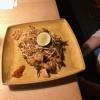 Neu bei GastroGuide: Bussi Baby ·  Thai Stüberl