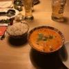 Neu bei GastroGuide: Thai Stüberl im Hotel Bussi Baby
