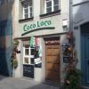 Neu bei GastroGuide: Coco Loco