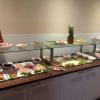 Neu bei GastroGuide: Reinhards Cafe Bar