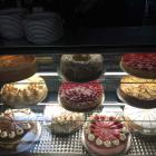 Foto zu Reinhards Cafe Bar: