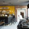 Neu bei GastroGuide: Restaurant Rotunde