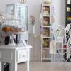 Neu bei GastroGuide: Ateliercafé ANA & ANDA