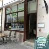 Neu bei GastroGuide: Cafe am Markt