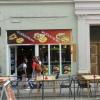 Neu bei GastroGuide: City Kebap